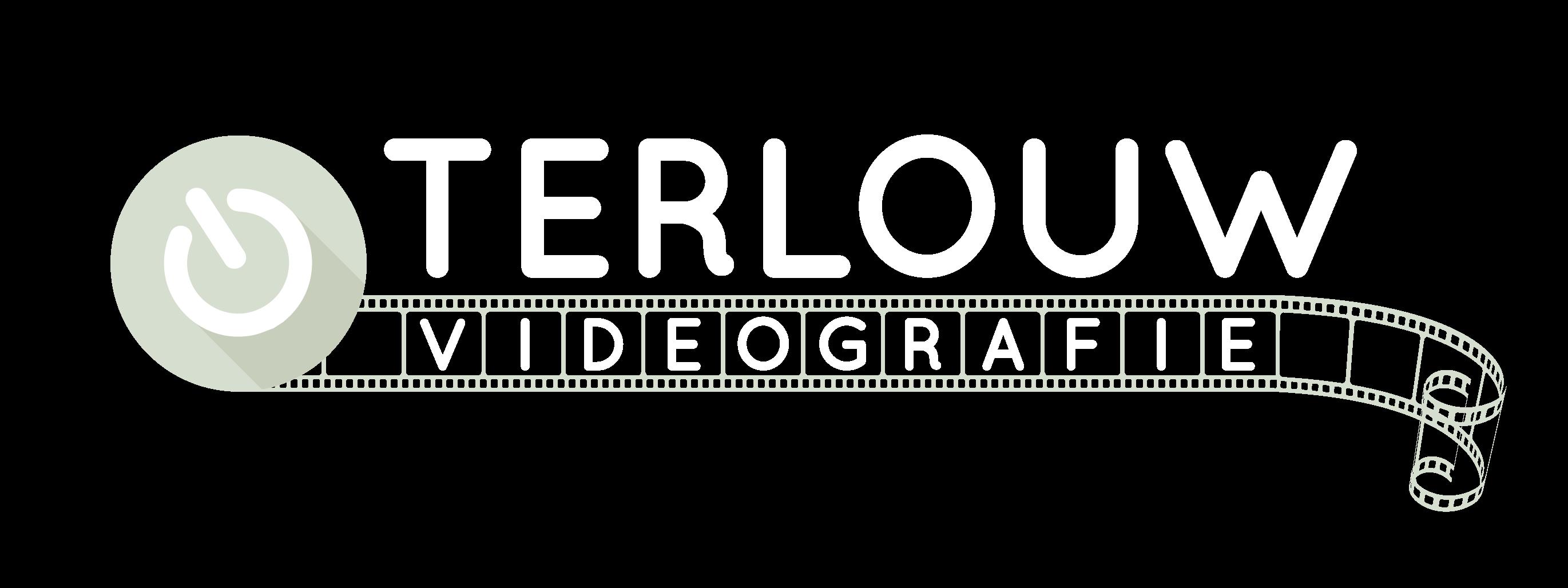 Terlouw Videografie